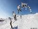 http://skitours.com.ua/