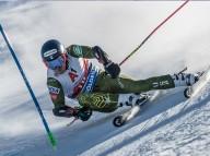 Как выбрать лыжи: инструкция для начинающих