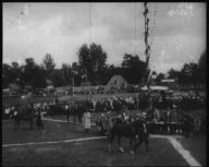 Найдавніший фільм про Безлюдівку. 1928 рік