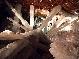 Мексика. Гигантские кристаллы пещеры Naica