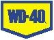 Легендарный WD-40. Мифы и реальность