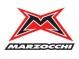 Marzocchi 2011
