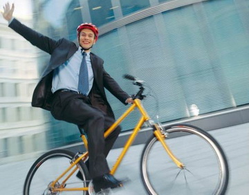 Как ездить на работу на велосипеде? Image-a-01bike2work2