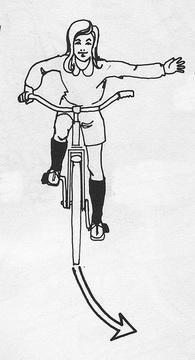 Как ездить на работу на велосипеде? Image-0000-article1568-10