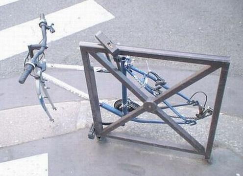 Как ездить на работу на велосипеде? Image-0000-article1568-11