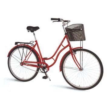 Как ездить на работу на велосипеде? Image-0000-article1568-13