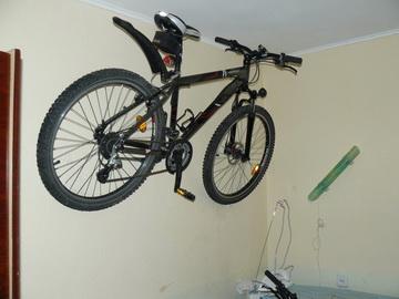 Как ездить на работу на велосипеде? Image-0000-article1568-5