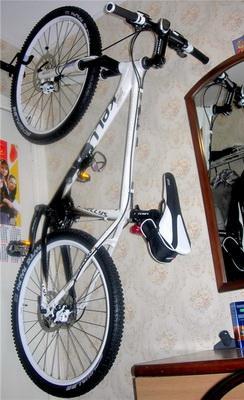 Как ездить на работу на велосипеде? Image-0000-article1568-7
