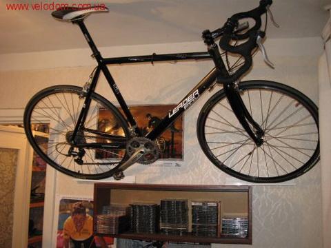 Как ездить на работу на велосипеде? Image-0000-article1568-8