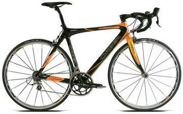 Как ездить на работу на велосипеде? Image-a-04bike_road
