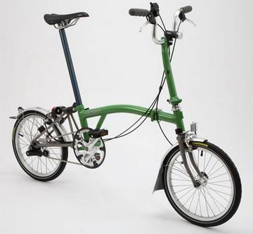 Как ездить на работу на велосипеде? Image-a-05bike_skladnoy