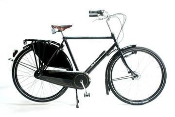 Как ездить на работу на велосипеде? Image-a-bike_city3