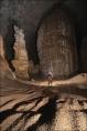 Обнаружена самая  глубокая пещера в мире