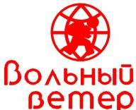 К вопросу о регистрации маломерных судов в РФ