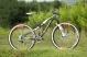 Коллекция велосипедов Scott 2012 - впечатления
