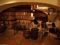 Первый и единственный в Украине Музей пивоварения
