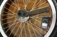 Динамометрический ключ из ничего