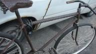 Взаимная ненависть водителей и велосипедистов