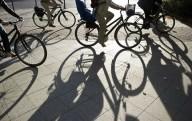 Решение велопроблем по-Британски