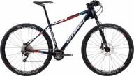 Тест-драйв велосипедов Cannondale
