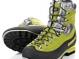 Обзор ботинок Zamberlan Expert Pro GT RR