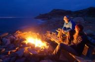 Семь принципов поведения в дикой природе
