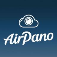 3D панорамы. 360 видео. Проект AirPano.