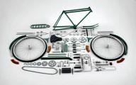 Выбор велосипеда для чайника