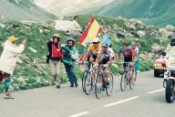 Несколько малоизвестных фактов о Тур де Франс