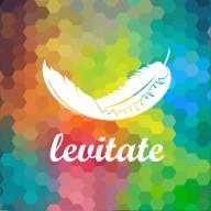 Легкие, сверхпрочные, компактные гамаки LEVITATE