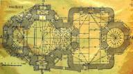 Подземелья Свято-Покровского монастыря - 1