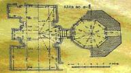 Подземелья Свято-Покровского монастыря - 2