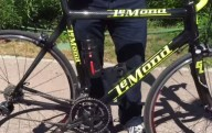 Технический допинг или что не так с велоспортом?