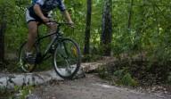 Бюджетная вело-новинка: Discovery ATTACK