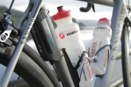 Интересные устройства для велосипеда