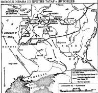 Крупа Т. О «белых пятнах» харьковской истории