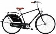 Electra bicycle.Стиль и комфорт в одном велосипеде