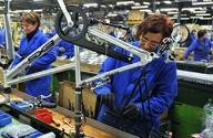 Велосипедный бизнес как экономическое чудо