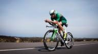 Мощность в велоспорте