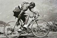 10 шоссейных велосипедов изменивших велоспорт