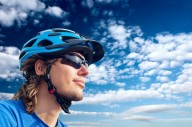 Нужен ли велосипедисту шлем?