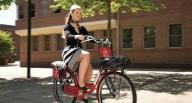 Зачем бизнесу велоинфраструктура