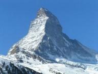 Хижина на высоте 4000 метров