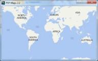 Электронная навигация «за бесплатно»
