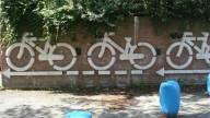 Как велосипеды захватили мир: муниципальный прокат