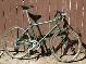 Неизвестные страницы велоистории