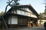 Самый старый отель мира-