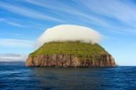 Волшебный остров Луйтла-Дуймун