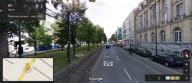 Нужны ли Киеву пешеходы? Ирина Бондаренко