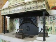 Украинская печь - история и традиции.